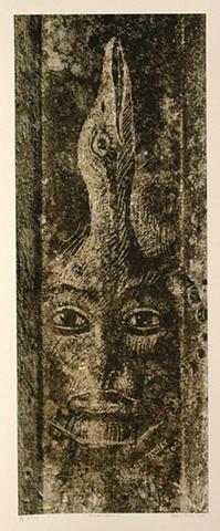 Trelles, Rafael.1502