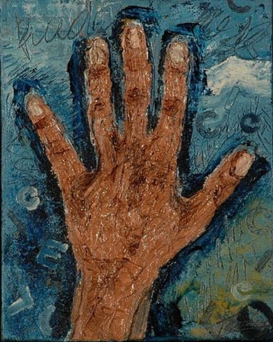 Tavárez, Marisel.1485