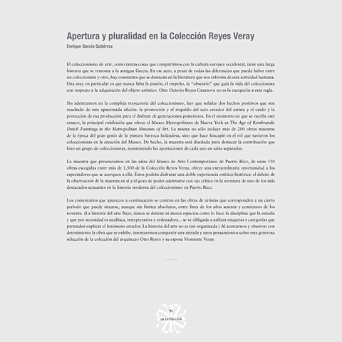 Enrique Garcia Gutiérrez Ensayo p.71