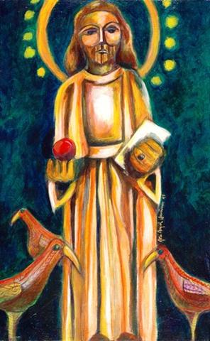 Quiñones, José Ángel.1127