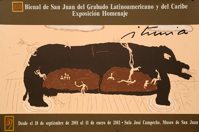 Iturria, Ignacio. 712
