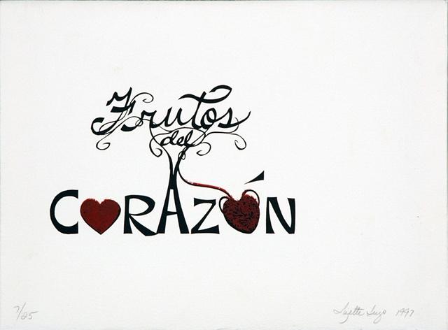 Lugo, Lyzette.777