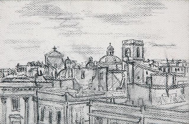 Díaz, David. 390