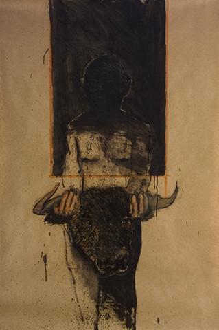 Ruiz, Aby.1705