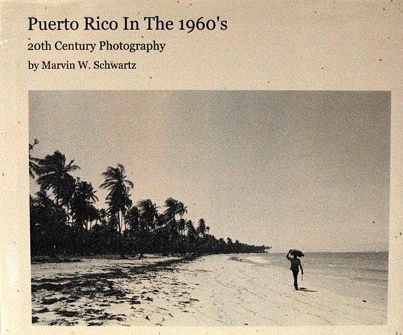 Schwartz, Marvin. 1967