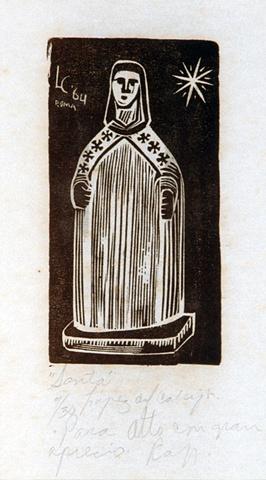 López del Campo, Rafael.764
