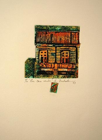 Nicholson, Anna.1015