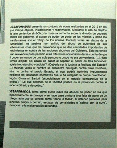 Vila, Norma. 588