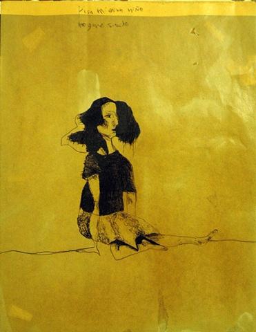 Nieves, Gabriela.1769