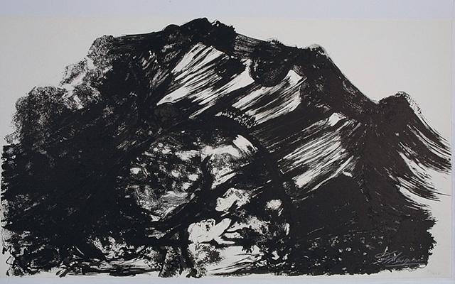 Siqueiros, David Alfaro.1359a