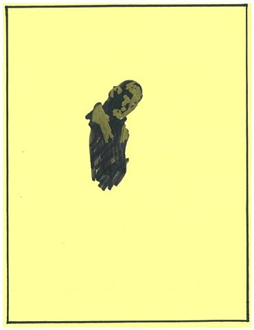 Morales, José. 1606