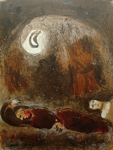 Chagall, Marc. 289