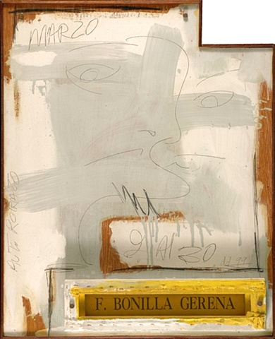 Bonilla Gerena, Félix. 203