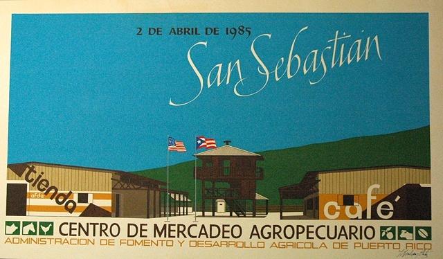Ortiz, Luis Abraham. 554