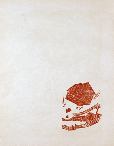 Tufiño, Rafael. 1091c
