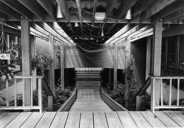 Ladis Place. 1968