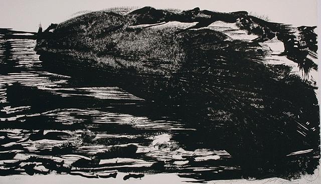 Siqueiros, David Alfaro.1359d