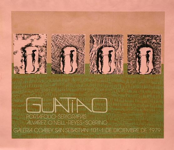 COLECTIVO GUAITIAO.107f
