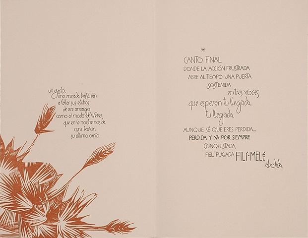 Gotay, Consuelo. 539n