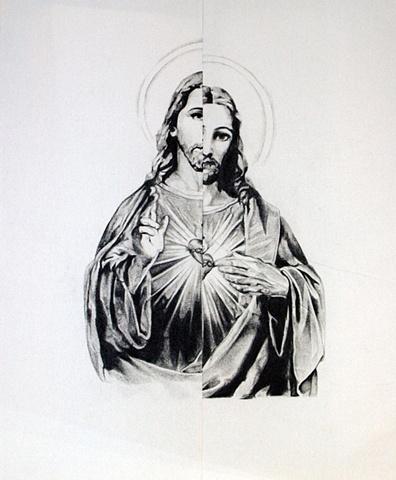 Rivera, Christopher.1629