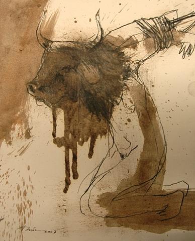 Ruíz, Aby.1292