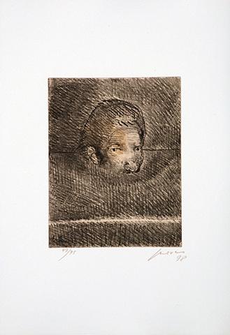 Cuevas, José Luis. 341f