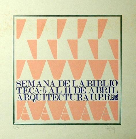 Correa, Sonia y Pedro Muñiz. 553