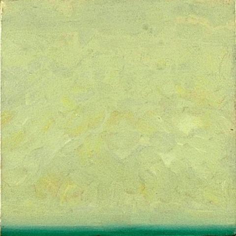 Lahens, Marta.744