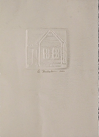 Nicholson, Anna.1019