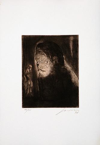 Cuevas, José Luis. 341e