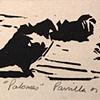 Parrilla, Roberto. 1115