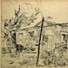 Marichal, Carlos.839