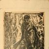 Herrero Kundhart, Susana.680