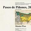 Paseo de Piñones, 2000