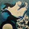 Chagall, Marc. 290