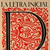 Tufiño, Rafael.1515