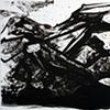 Siqueiros, David Alfaro.1359h