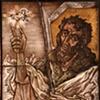Maas, Arnaldo.817