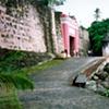 Vereda del Morro, 2001