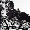 Siqueiros, David Alfaro.1359g