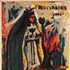 Tufiño, Rafael.1510