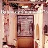 Baños de Coamo.1976