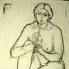 Tufiño, Rafael. 1516
