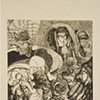 Ballester, Diógenes.182
