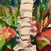 Spinal blossom