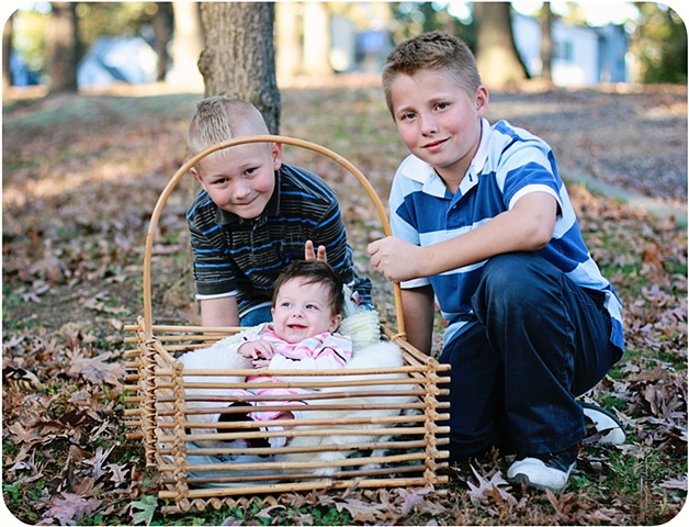 Belinda Grace photography, Family portraiture, Moline, Illinois, Quad Cities