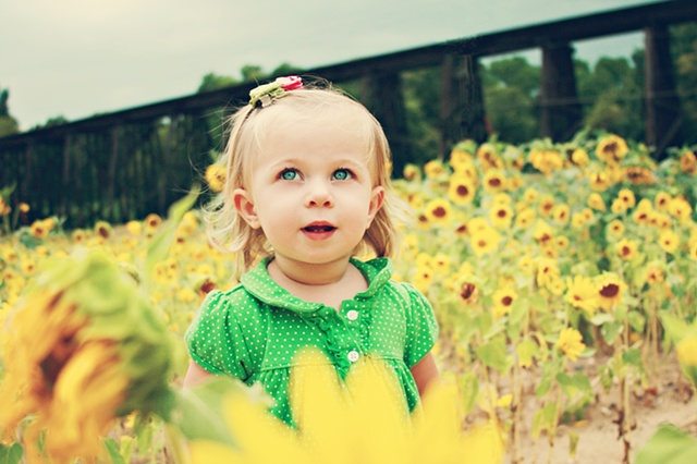 childrens portraiture, Belinda Grace Photography, Quad Cities
