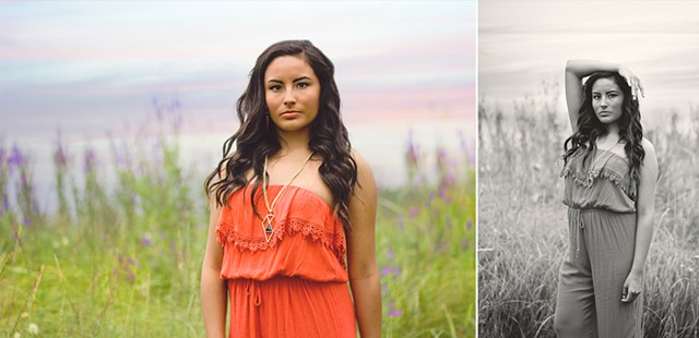Belinda Grace Photography, Senior Year Portraits, Children portraiture. lifestyle portraiture, Moline, Illinois