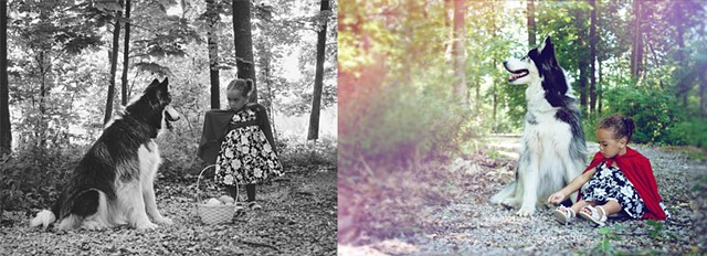 Belinda Grace Photography, Children's Portraiture, Moline, Illinois, Quad Cities