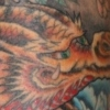 coverup1